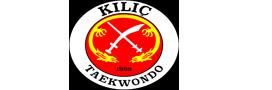 http://www.kilictaekwondo.com/wp-content/uploads/2016/05/16x16.png