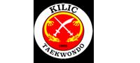 logoKilic22-150x150